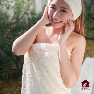 超細纖維浴巾,吸水浴巾