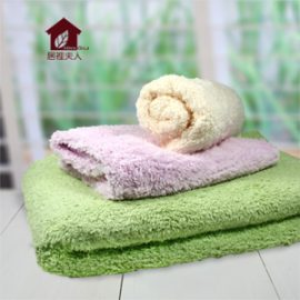 浴巾,吸水毛巾,浴帽