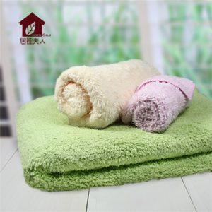 吸水浴巾,毛巾,方巾