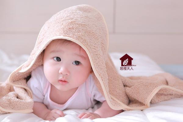 吸水大浴巾
