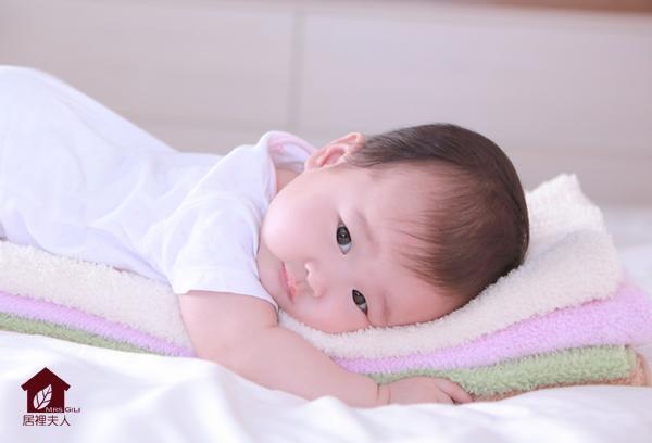 彌月禮盒,嬰兒浴巾,嬰兒包巾,小蓋被