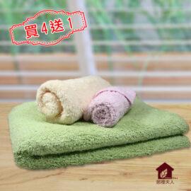 浴巾,毛巾,方巾