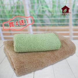 浴巾,毛巾