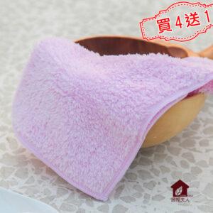 方巾,洗臉巾,吸水毛巾