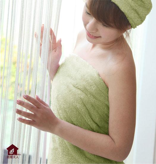 浴巾,吸水浴巾,毛巾