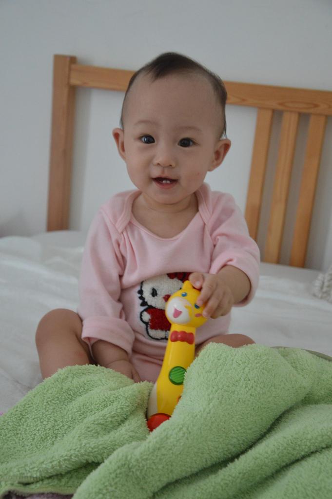 嬰兒包巾,嬰兒沐浴,浴巾,microban