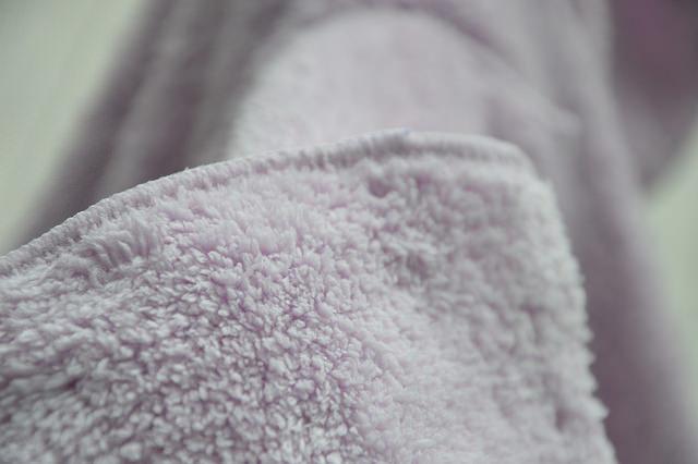 嬰兒包巾,嬰兒沐浴,蓋被,microban