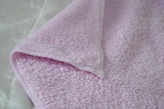 嬰兒包巾,嬰兒浴巾,蓋被,microban
