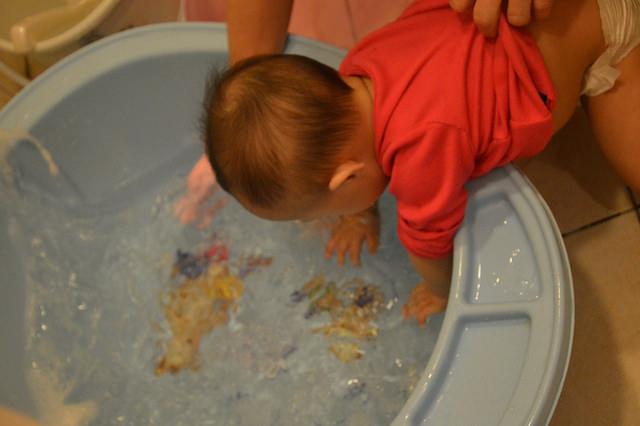 嬰兒包巾,嬰兒浴巾,方巾,microban