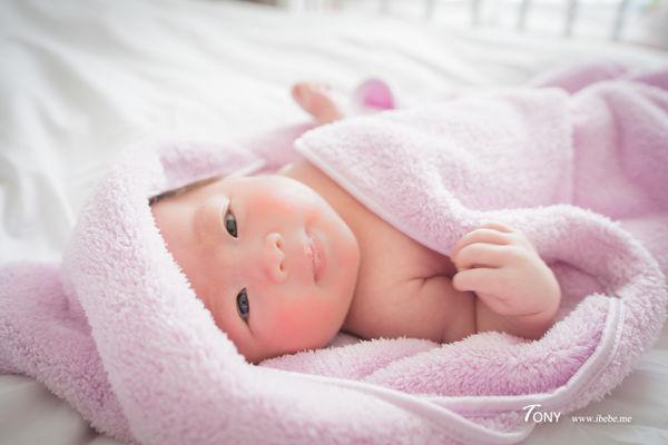 嬰兒包巾,浴巾,蓋毯
