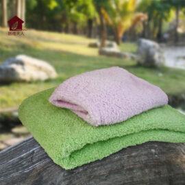浴巾,浴帽, 擦髮巾,吸水浴巾