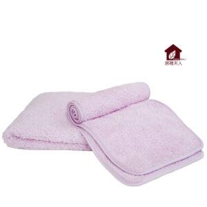 運動毛巾、瑜珈、拉筋、浴巾