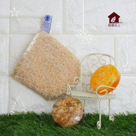 洗臉,酵素皂,聖誕節,交換禮物