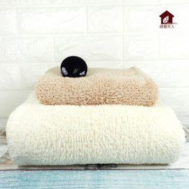 洗臉,沐浴,美白,毛巾,浴巾
